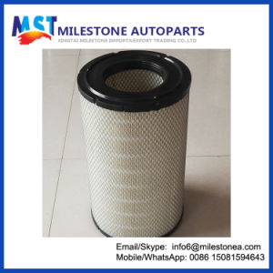 Truck Parts Air Filter 3827589 Af26237 for Volvo Truck pictures & photos