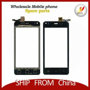 for Avvio 786 Touch Screen Touch Glasstouch Panel Digitizer Senior Replacement pictures & photos