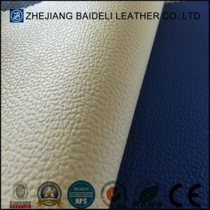 Glove Leather with Many Colors pictures & photos
