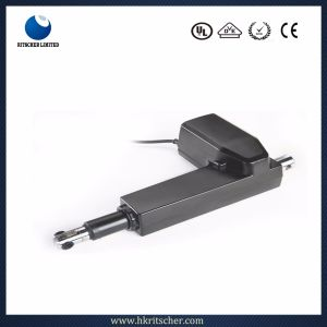 6000n Electric Putter Motor Furniture Electric Linear Actuator for Bed pictures & photos