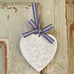 Scented Ceramic Stone pictures & photos