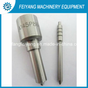 Common Rail Injector Nozzle 155p863 145p864 pictures & photos
