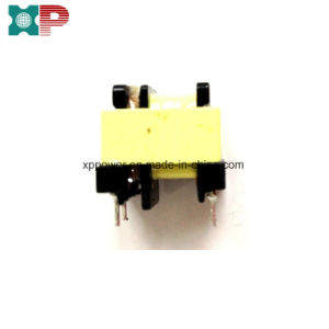 Ee/Ei/EPC/ED High Frequency Transformer pictures & photos