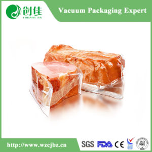 Food Plastic Packaging Material Stretch Thermoforming Film pictures & photos