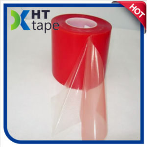Double Sided Pet Adhesive Tape pictures & photos