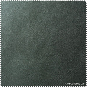 Embossed Leather, PU Artificial Leather, Synthetic Leather & Shoes Leather (S245120) pictures & photos