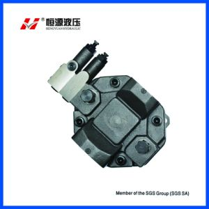 Rexroth Substitution Hydraulic Piston Pump HA10VSO100DFR/31L-PSC62N00 pictures & photos