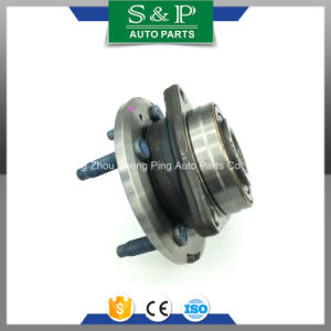 Wheel Hub for Ford F-150 513326 pictures & photos