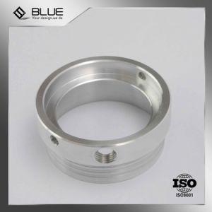 OEM High Precision Aluminum Machining pictures & photos