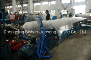 Jc-135 EPE Foaming Extruder Plastic Machine Packing Machine PE Foam Extruder PE Foam Machine pictures & photos