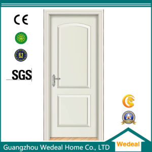 Manufacture Solid Wood Door for Houses in High Quality pictures & photos