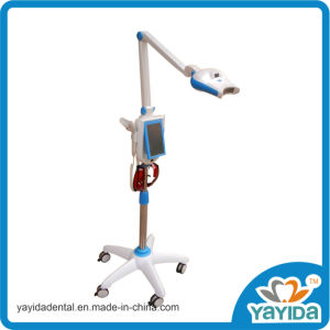 Dental Euqipment of Teeth Whitening Machine Laser pictures & photos