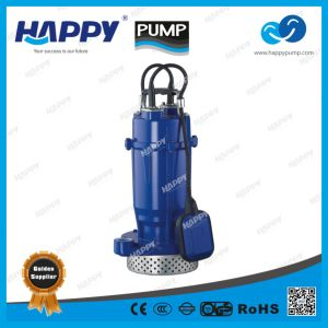 Submersible water pump (QDX-FA) pictures & photos
