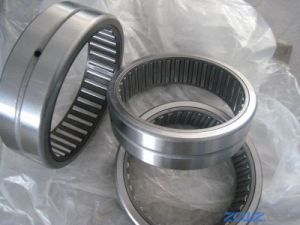 Koyo Bk1312 Needle Roller Bearing Without Inner Ring pictures & photos