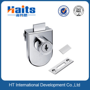 High Quality Lock Factory Price-408 Lock pictures & photos