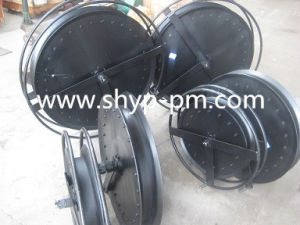 Cable Reel Drum pictures & photos