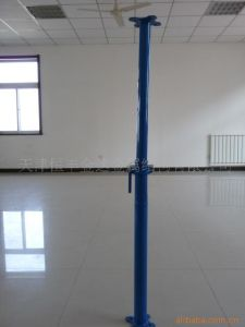 3.5m Scaffolding Adjustable Shoring Prop pictures & photos