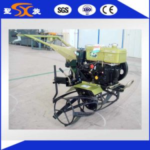 Farm Mini /Power Tiller/Agricultural Machinery pictures & photos