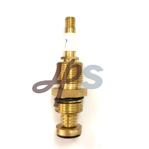 Brass Stop Valve Cartridge for Stop Valve pictures & photos