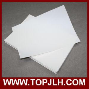 A3 A4 Heat Transfer Sublimation Paper pictures & photos