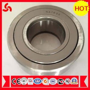 Natr35 Roller Bearing with Low Friction of High Tech pictures & photos