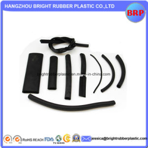OEM High Quality EPDM Rubber Extrusions pictures & photos