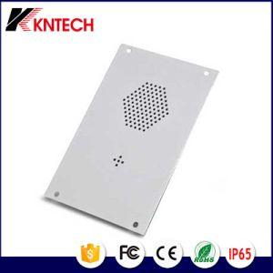 Elevator Intercom SD-100 Kntech Intercom System Sequence Dial Elevator Phone pictures & photos
