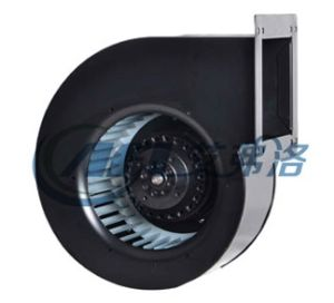 F180-92W Forward Centrifugal Fan pictures & photos
