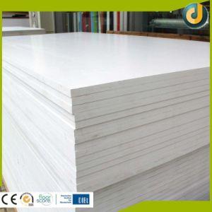 Factory Wholesale Bath Room PVC Foam Board pictures & photos