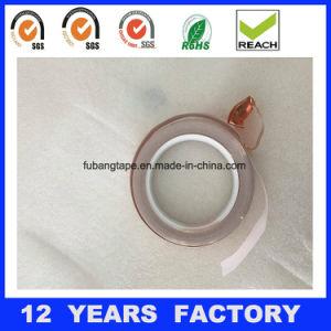 EMI Shielding Conductive Adhesive Copper pictures & photos
