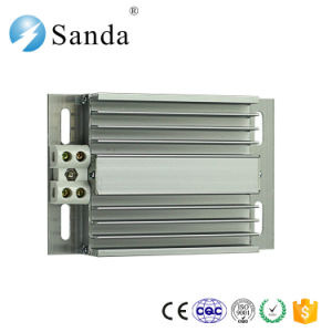 Industrial Cast-in Aluminum Heaters pictures & photos