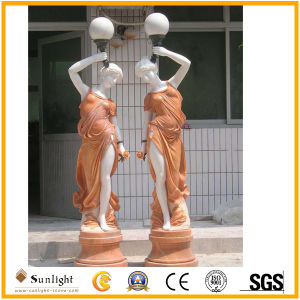 Greek Relief/Modern/Garden Natural White/Yellow Marble/Granite Stone Figure/Animal Statue Carving Sculptures pictures & photos
