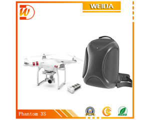 Phantom 3 Standard Quadcopter + Extra Battery + Multifunctional Backpack