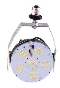 ETL cETL Dlc 150 Watt LED Street Light for Parking Lot Lighting pictures & photos