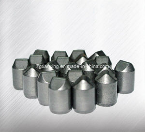 K10 K20 Quality Cemented Carbide Button Bits for Mining Tools pictures & photos
