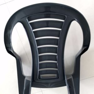Plastic Leisure Beach Chair Mould (HY010) pictures & photos