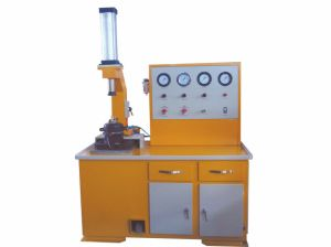 Automobile Wheel Cylinder Test Bench (QHJ-2Model, Auto test equipment) pictures & photos