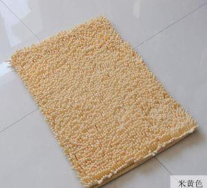 40*60cm Microfiber Mat pictures & photos