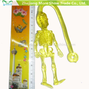 New Novelty TPR Plastic Sticky Toys Kids Party Favors pictures & photos
