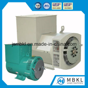 Hot Sale 180kw/225kVA Pure Copper Brushless Alternator for Diesel Generator pictures & photos