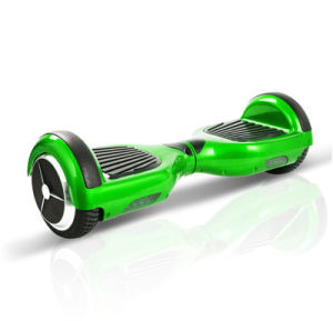 Hoverboard 6.5inch Two Wheel Self Balance Electric Scooter pictures & photos