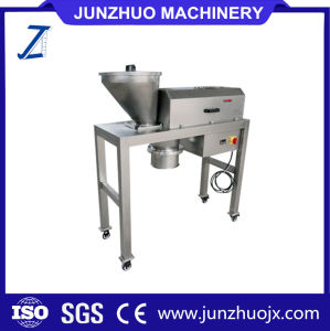 Kzl High Speed Grinding Granulator pictures & photos