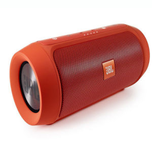 New Hot Selling Jbl Charge II Wireless Portable Bluetooth Speaker pictures & photos