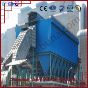 Factory Sale Pulse Bag Cartridge Dust Collector pictures & photos