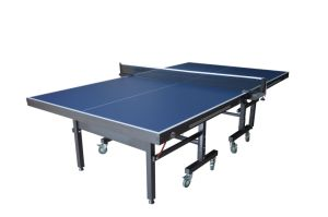 High Quality Table Tennis Table pictures & photos