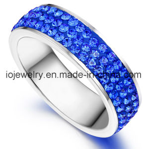 316 Stainless Steel Jewelry Manufacturer Guangzhou Io Jewelry Co., Ltd. pictures & photos