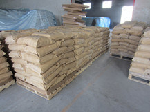 98% Calcium Formate/Calcium Diformate/Calcium Salt (Leather Tanning) pictures & photos