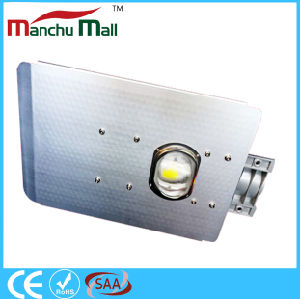 Aviation Aluminum LED Condenser Heat Dissipation Street Light pictures & photos