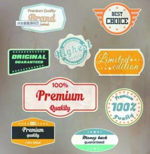 Sticker Cutter Cutting Plotter Label Die Cutter pictures & photos