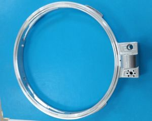 Precision Engineering Component by Customized Specifications pictures & photos
